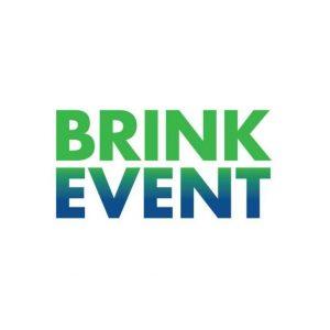 LogoBrinkEvent
