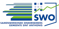 Logo-SWO